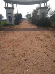 900 sqft, Plot in Builder om laxmi garden Rohta, Agra at Rs. 6.5000 Lacs
