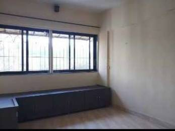 700 sqft, 1 bhk Apartment in Builder Dev Thirth Manpada, Mumbai at Rs. 17000