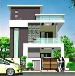 1256 sqft, 3 bhk Villa in Builder crown imperial Electronic City Phase 1, Bangalore at Rs. 56.6000 Lacs