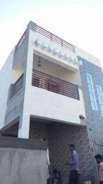 1500 sqft, 3 bhk Villa in Builder Project Perumanallur Bye Pass, Tiruppur at Rs. 40.0000 Lacs