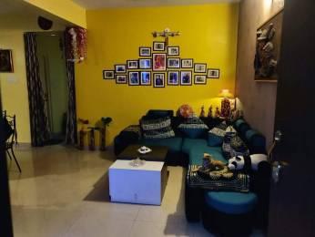800 sqft, 2 bhk Apartment in Bengal Ambition Rajarhat, Kolkata at Rs. 20000