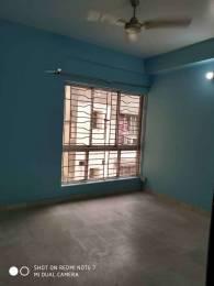 1410 sqft, 3 bhk Apartment in Jain Dream Residency Manor Rajarhat, Kolkata at Rs. 14000