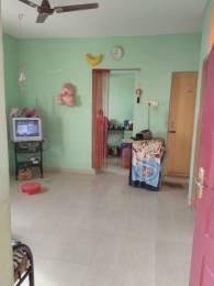 613 sqft, 2 bhk Apartment in Builder Pannimadai road Vadamadurai, Coimbatore at Rs. 17.5000 Lacs