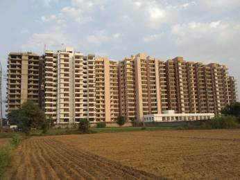 442 sqft, 1 bhk Apartment in MVN Athens Sector 5 Sohna, Gurgaon at Rs. 12.7584 Lacs