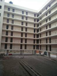 300 sqft, 1 bhk Apartment in AIPL The Peaceful Homes Sector 70A, Gurgaon at Rs. 3.7000 Lacs
