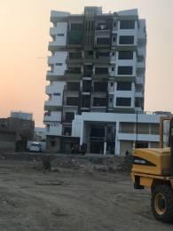 740 sqft, 1 bhk Apartment in Builder Majistick cort Besa, Nagpur at Rs. 24.0000 Lacs
