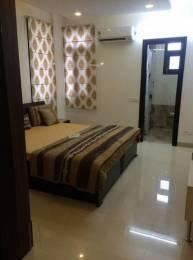 1350 sqft, 2 bhk Apartment in Builder soni homes peermuchhlla Peer Muchalla, Zirakpur at Rs. 12000
