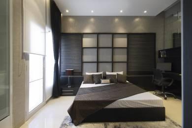 700 sqft, 1 bhk Apartment in Builder anmol homes peermuchalla Peer Muchalla, Zirakpur at Rs. 5000