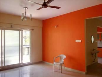 1390 sqft, 2 bhk Apartment in Builder Elegant Embassy Subramanyapura Subramanyapura, Bangalore at Rs. 73.6500 Lacs