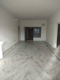 1900 sqft, 3 bhk Apartment in Builder Sai Niwas Gollapudi, Vijayawada at Rs. 57.0000 Lacs