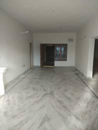 1900 sqft, 3 bhk Apartment in Builder Sai Nivas Gollapudi, Vijayawada at Rs. 57.0000 Lacs