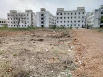 1800 sqft, Plot in Builder Amaravati Propert Takkellapadu Village Road, Guntur at Rs. 22.0000 Lacs