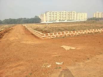 1450 sqft, Plot in Builder Dr colony Sijua, Bhubaneswar at Rs. 19.5700 Lacs