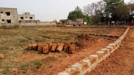 1500 sqft, Plot in Builder Project Sundarapada Jatani Road, Bhubaneswar at Rs. 15.0000 Lacs