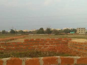 1400 sqft, Plot in Builder Project Tamando, Bhubaneswar at Rs. 16.0000 Lacs