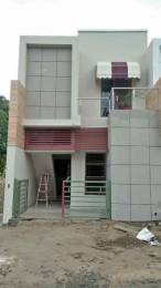 765 sqft, 3 bhk IndependentHouse in Builder Project Khanpur, Mohali at Rs. 35.9000 Lacs