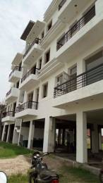 1125 sqft, 2 bhk BuilderFloor in Land Homes Sector 116 Mohali, Mohali at Rs. 24.9000 Lacs
