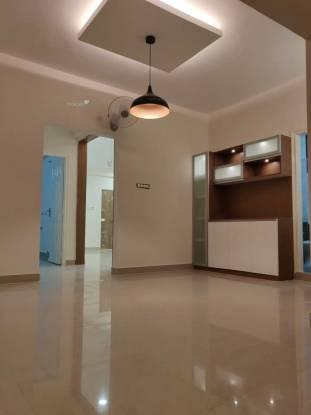 1254 sqft, 3 bhk Villa in Builder Project Channasandra, Bangalore at Rs. 62.5000 Lacs