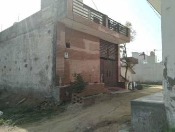 900 sqft, 2 bhk IndependentHouse in Builder Shyam Kunj Maruti Kunj, Gurgaon at Rs. 38.0000 Lacs