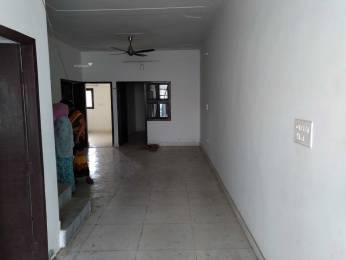 990 sqft, 3 bhk IndependentHouse in Builder bhondsi Bhondsi, Gurgaon at Rs. 35.0000 Lacs