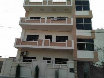 1800 sqft, 3 bhk IndependentHouse in Builder Defence colony Maruti Kunj, Gurgaon at Rs. 1.6000 Cr