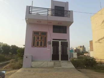 585 sqft, 2 bhk IndependentHouse in Builder Shyam Kunj Maruti Kunj, Gurgaon at Rs. 25.0000 Lacs