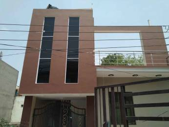1125 sqft, 3 bhk IndependentHouse in Builder Shyam Kunj Maruti Kunj, Gurgaon at Rs. 50.0000 Lacs