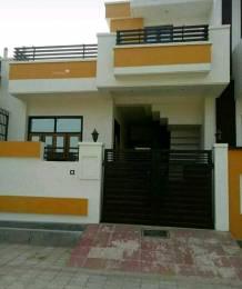 675 sqft, 3 bhk IndependentHouse in Builder Shyam Kunj Maruti Kunj, Gurgaon at Rs. 30.0000 Lacs