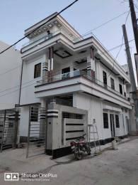 900 sqft, 3 bhk IndependentHouse in Builder Shyam Kunj Maruti Kunj, Gurgaon at Rs. 60.0000 Lacs