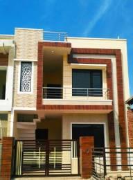 900 sqft, 3 bhk IndependentHouse in Builder Shyam kunk Maruti Kunj, Gurgaon at Rs. 60.0000 Lacs