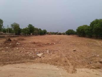 900 sqft, Plot in Builder Bhondsi Sohna Palwal Road, Gurgaon at Rs. 28.0000 Lacs