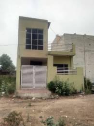 900 sqft, 2 bhk IndependentHouse in Builder Shyam Kunj Maruti Kunj, Gurgaon at Rs. 32.0000 Lacs