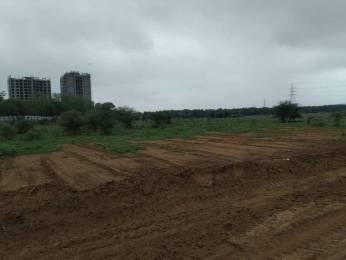 43560 sqft, Plot in Builder Shyam Kunj Maruti Kunj, Gurgaon at Rs. 4.2500 Cr