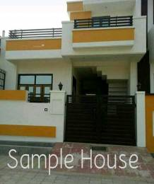 900 sqft, 3 bhk IndependentHouse in Builder Project Maruti Kunj, Gurgaon at Rs. 40.0000 Lacs