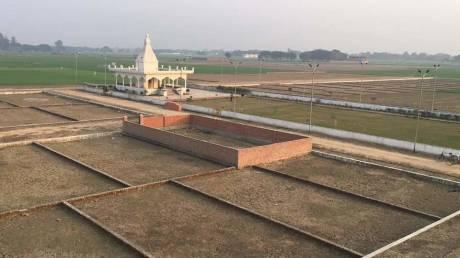 1000 sqft, Plot in Builder Kashiyana Varanasi Cantt, Varanasi at Rs. 5.0000 Lacs
