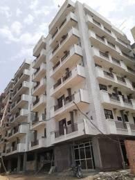1125 sqft, 2 bhk BuilderFloor in Builder Palm valley sector 1 noida extansion Noida Extn, Noida at Rs. 24.0000 Lacs