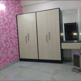855 sqft, 2 bhk Apartment in Builder Palm valley noida extansion sector 1 Noida Extn, Noida at Rs. 21.0000 Lacs
