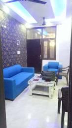 550 sqft, 1 bhk Apartment in Builder Palm ashiyana Sec 1 noida extension Noida Extn, Noida at Rs. 13.9900 Lacs