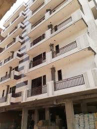 550 sqft, 1 bhk BuilderFloor in Builder Palm valley sector 1 noida extansion Sector 37, Noida at Rs. 14.0000 Lacs