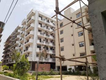 550 sqft, 1 bhk BuilderFloor in Builder Palm valley sector 1 noida extansion Greater noida Sector 49, Noida at Rs. 14.0000 Lacs