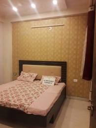 550 sqft, 1 bhk Apartment in Builder Palm valley sector 1 noida extansion Sector 70, Noida at Rs. 14.0000 Lacs