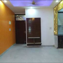 1325 sqft, 3 bhk Apartment in Builder Palm court Sec 1 noida extension noida sector 65, Noida at Rs. 28.9500 Lacs