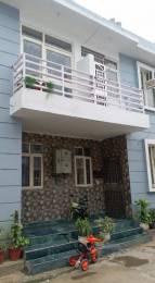 1365 sqft, 3 bhk Villa in Builder Lotus villa Sec 1 noida extension noida setor 70, Noida at Rs. 33.0000 Lacs
