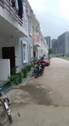 1365 sqft, 3 bhk Villa in Builder Lotus villa Sec 1 noida extension noida expressway, Noida at Rs. 33.0000 Lacs