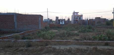 900 sqft, Plot in Builder Defence empire noida extansion Noida Extension, Greater Noida at Rs. 12.0000 Lacs