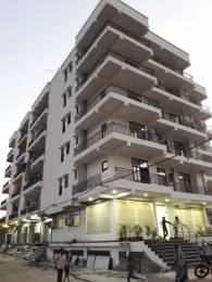 1325 sqft, 3 bhk BuilderFloor in Builder Palm court Sec 1 noida extension noida setor 70, Noida at Rs. 28.9500 Lacs