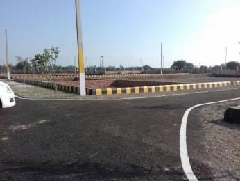 900 sqft, Plot in Builder Defense empire noida extansion Tilapta Village, Greater Noida at Rs. 12.0000 Lacs