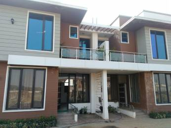 1475 sqft, 3 bhk Villa in Builder Kingston villa sec 16 B Noida Extn, Noida at Rs. 44.0000 Lacs
