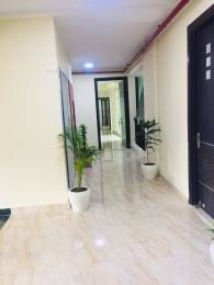 1010 sqft, 2 bhk Apartment in Builder Vihaan Galaxy Sector 82, Noida at Rs. 23.4900 Lacs