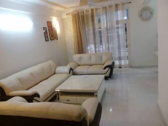 1990 sqft, 3 bhk Apartment in Grah GAV Green View Blossom Aman Vihar, Dehradun at Rs. 78.0000 Lacs